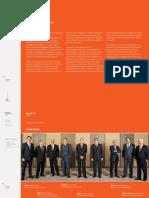 Gobierno Coorporativo Graña y Montero.pdf