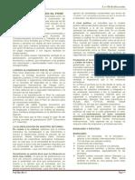 200495458-La-Globalizacion-en-El-Peru.docx