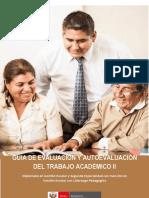 1-ANEXO_Guia Auto Evaluacion.pdf