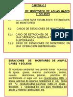 Cap-5-MI-250-29-Abril-14.pdf