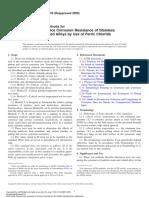 ASTM_G48-03_2009.pdf