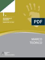 desarrollo infantil-s11a-primer-ano-de-vida-1.pdf
