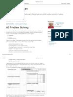 Metodología Lean_ 2014.pdf