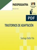 Trastono_Adaptacion presentacion buena presentacion buena.pdf