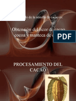 cacao clase2.ppt