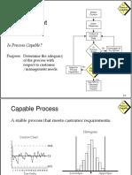 8 Assessing Capability