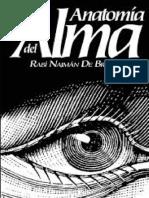 Anatomia Del Alma 3