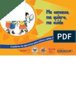 cuaderno_me_conozco_me_quiero_y_trabajas.pdf