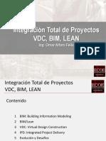 Patologías Constructivas en Los Edificios Prevenciones y Soluciones
