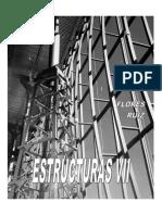 Diseño de Estructuras de Acero-Flores Ruiz