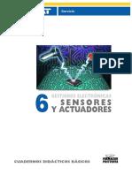 06Sensores y actuadores.pdf