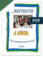6 PROYEC (Autoguardado)