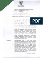 Permenkes_1171_Tahun_2011.pdf