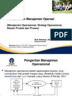 Inisiasi1ManajemenOperasi.pdf