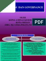 1. Birokrasi dan Governance (Ka.Dis.Drg.polita) (1).pptx