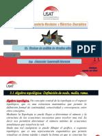 ANALISIS_DE_CIRCUITOS_ELECTRICOS.pdf