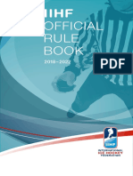 IIHF_Official_Rule_Book_2018.pdf