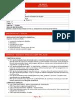GuiaDocente_2164_A.pdf