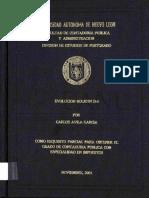 evolucion del boletin d.4.PDF