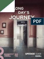 LongDaysJourney UpstageGuide FINAL-WEB