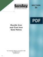Hattersley Gate valves 2b.pdf