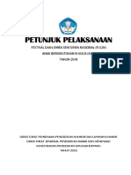 JUKLAK FLS2N 2018 (1) (1)