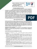 REALIDAD LINGÜÍSTICA DEL PERÚ-.docx