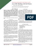IJETT-V10P312.pdf