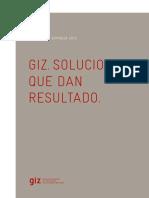 Giz2013 Sp Unternehmensbericht 2012