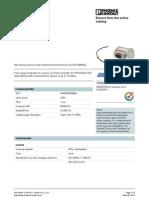 2880642 Datatrab d Ufb Pb