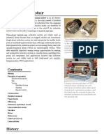 Induction Motor - Wikipedia (1)