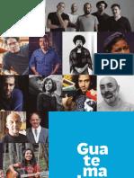 PG_1_comprimidoAF.pdf