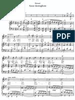 HAMORD.PDF