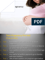 Teenage_Pregnancy.ppt