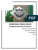 Nasir Document