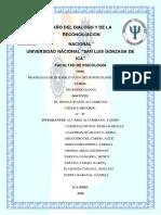 Programa Ofi