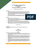 PP28-2000MasyarakatJasaKonstruksi