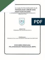 spek-teknis-1379-20180823084356.PDF
