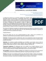 factores-de-eleccion-1.pdf