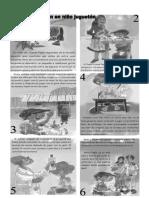 cuento de Pepito.doc