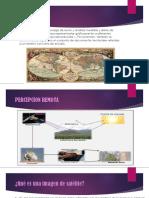 expocicion-cartografia