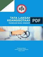 IDI TATA LAKSANA KEANGGOTAAN 2018_BOOK REV.pdf