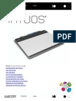 Manual Intuos.pdf