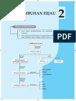 IPA SD-MI Kelas 5. Bab 2 (3).pdf