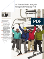 Chapter 4 CVP Analysis.pdf