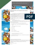 280248227-Bilangan-Biner-Dan-Penerapannya.pdf