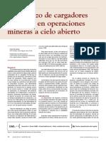 Relleno en Pasta en La Unidad San Rafael (Oscar Cantorín Vílchez) 000-660-002-122