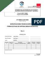 AMPLIACION_Y_MEJORAMIENTO_DE_LOS_SISTEMADFDSFSD.docx