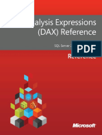 Data Analysis Expressions - DAX - Reference.pdf