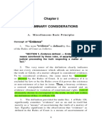 Riano_Evidence.pdf